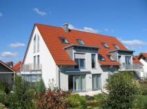 doppelhaus-in-erfurt-marbach.jpg